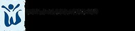 WAIMH_logo_RGB.png