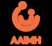 AAIMH_LOGO_POS_COL_ABBREV_MASTER_VERT.png