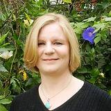 Jane Godwin Coury.jpg