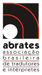 Abrates.jpg