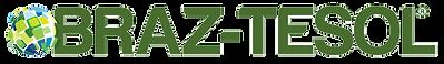 logo_bt_grande.png