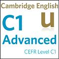 C1 advanced.png