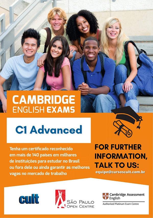 Cambridge English - C1.jpg