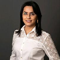 Leticia Ortiz.jpg