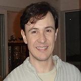 Elcio Souza.JPG