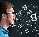 pronunciacion-ingles.jpg