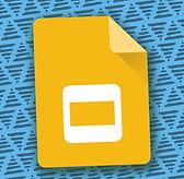 Custom-Google-Slides-Themes.jpg