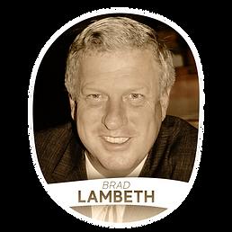 power-lambeth.png