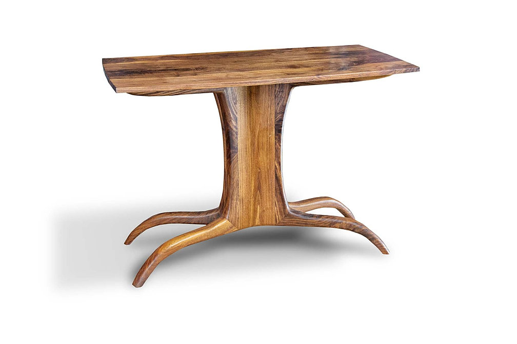 What Is Custom Made Furniture?
