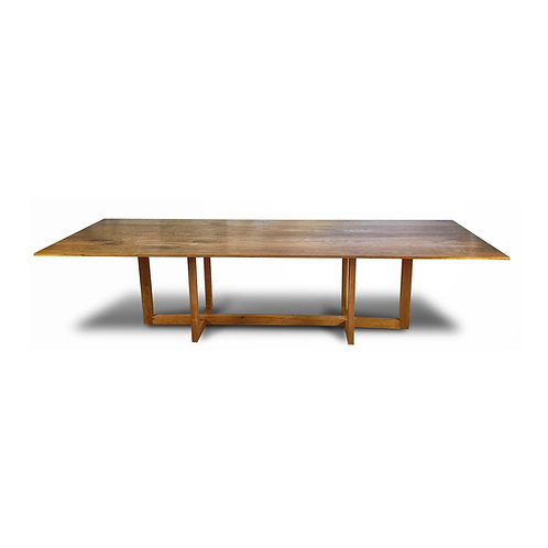 Andreen Table