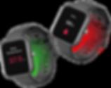 vyvo-watch-lite-se-measurement.png