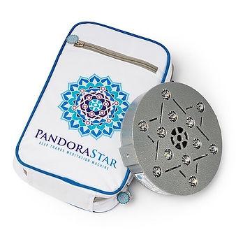 PandoraStar-Brainwave-Entrainment-Machin