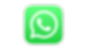 how-to-move-whatsapp-from-iphone-to-andr