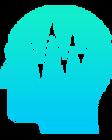 Brain-Following-Responce-Brainwave-Entra