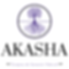 Akasha.png