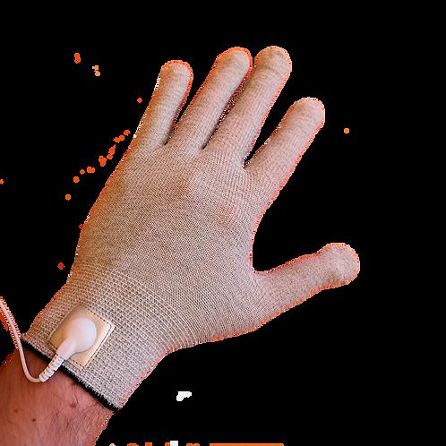Bio-Well Glove