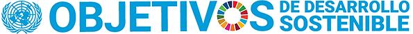 ES_SDG-Logos-2019_web-masthead_SDG_logo_