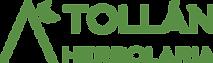 logo oficial fondo blanco.png