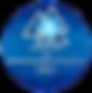 Plantilla-Logo-Web-NUEVO-500x500-25-08-2