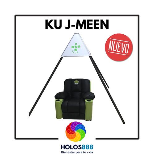KU J-MEEN