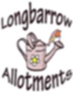 Longbarrow Allotments Bournemouth Gardening Good Life