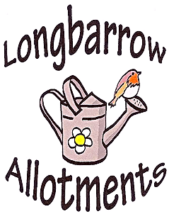 Longbarrow Allotments Bournemouth Gardening Good Life