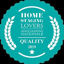 bollino_quality_2019_web.png