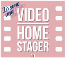 logo video home stager.jpg