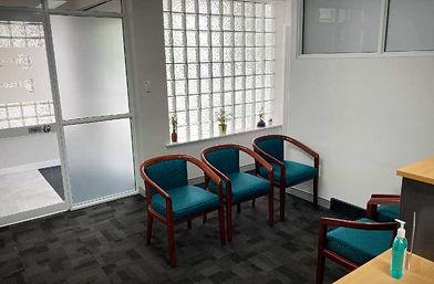 Reception Area 1.jpg