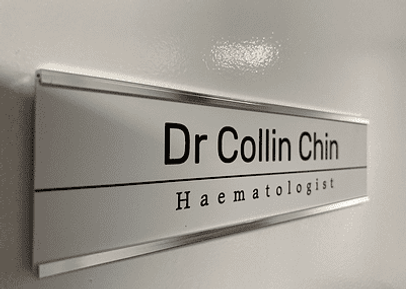 Dr Collin Chin.png