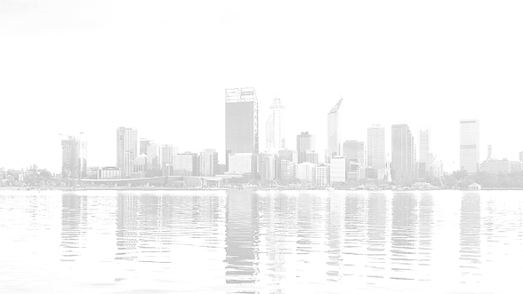 Perth 1 compressed.png