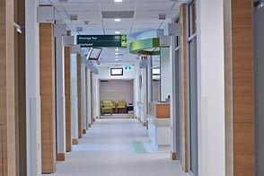 SJOGM Cancer Centre 1-min.jpg