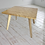 Thumbnail: Coffee table from birch sandwich