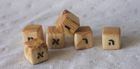 cubes 8