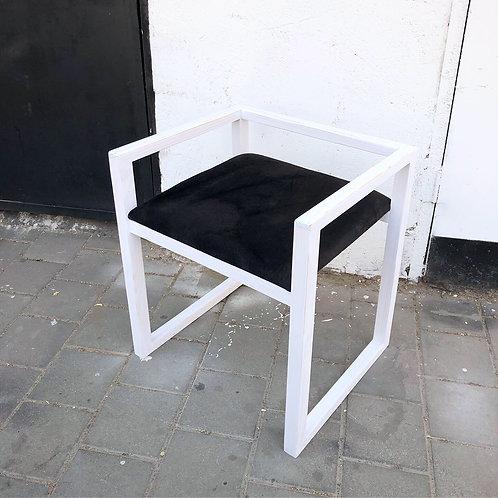 Chair-Cube