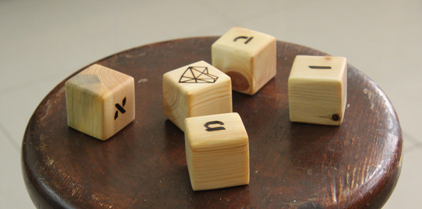 cubes 2