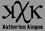 kxk logo new copie.jpg