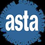 ASTA_logo.png