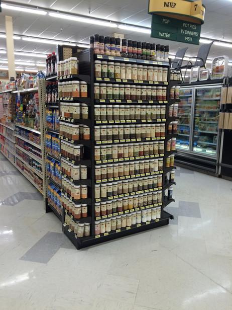 Stokes Market Pic #2.JPG