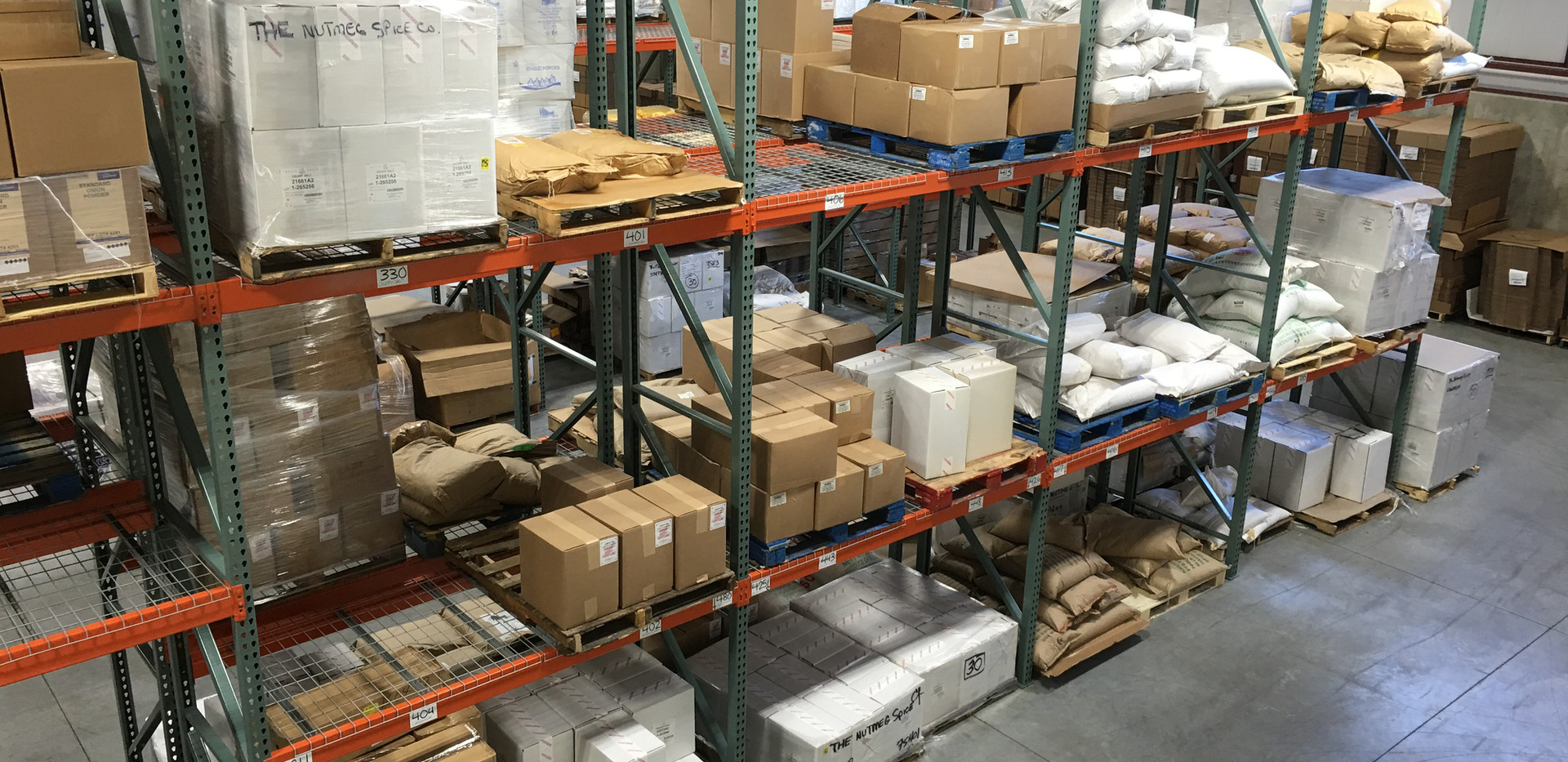 NSC 18 Warehouse Pic.JPG