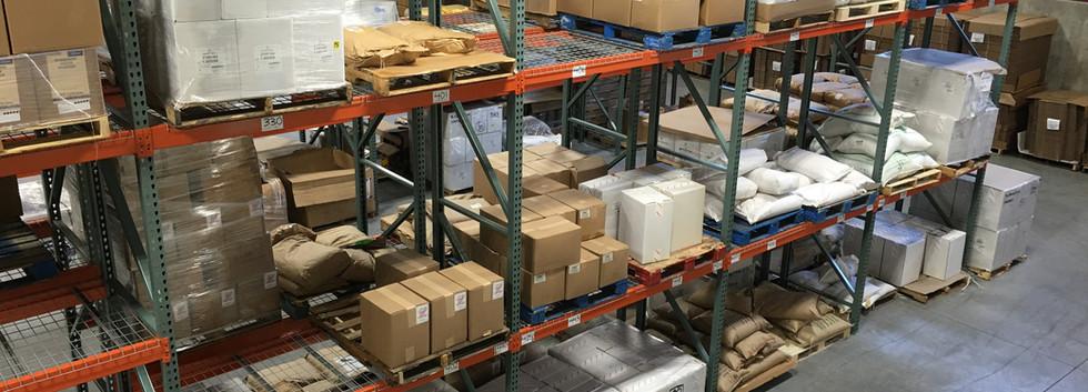 NSC 18 Warehouse Pic.JPG
