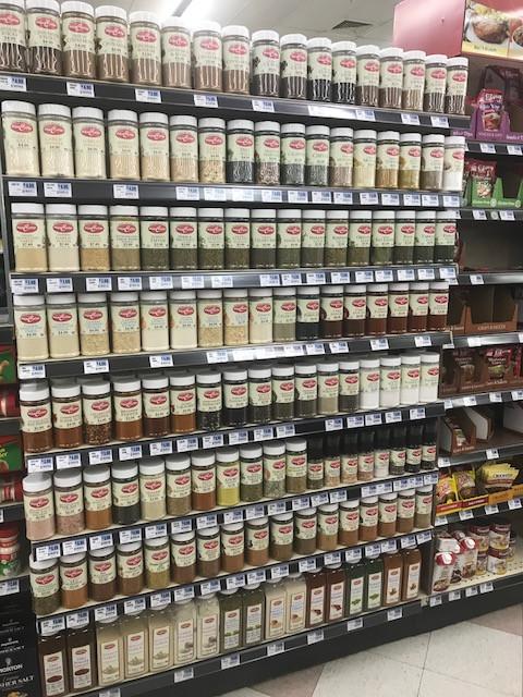 Price Cutter Shelf Set Republic MO.jpg