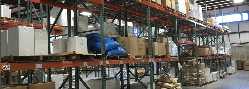 NSC 17 Warehouse Pic.JPG