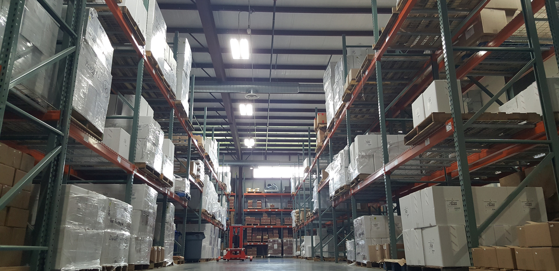 Warehouse Pic 9.jpg