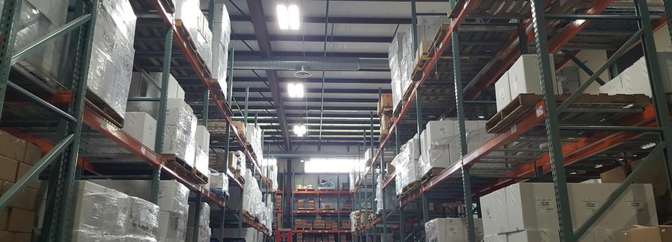 Warehouse Pic 9.jpg