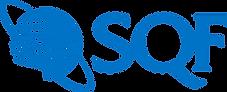 SQF_Logo-Cropped.png