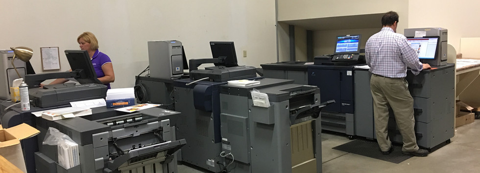 Printer Room.JPG