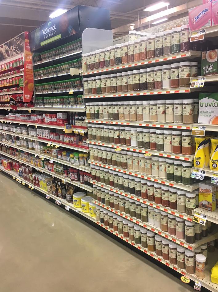Shop Rite Canton PIC 2.JPG