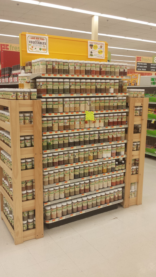 P&C Fresh Ithaca, NY.jpg