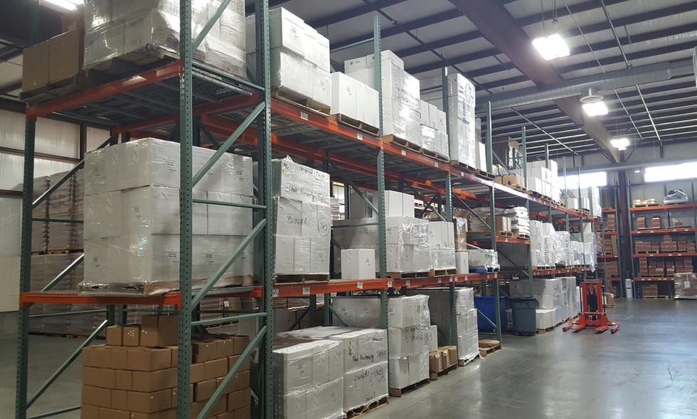 Warehouse Pic 11.jpg